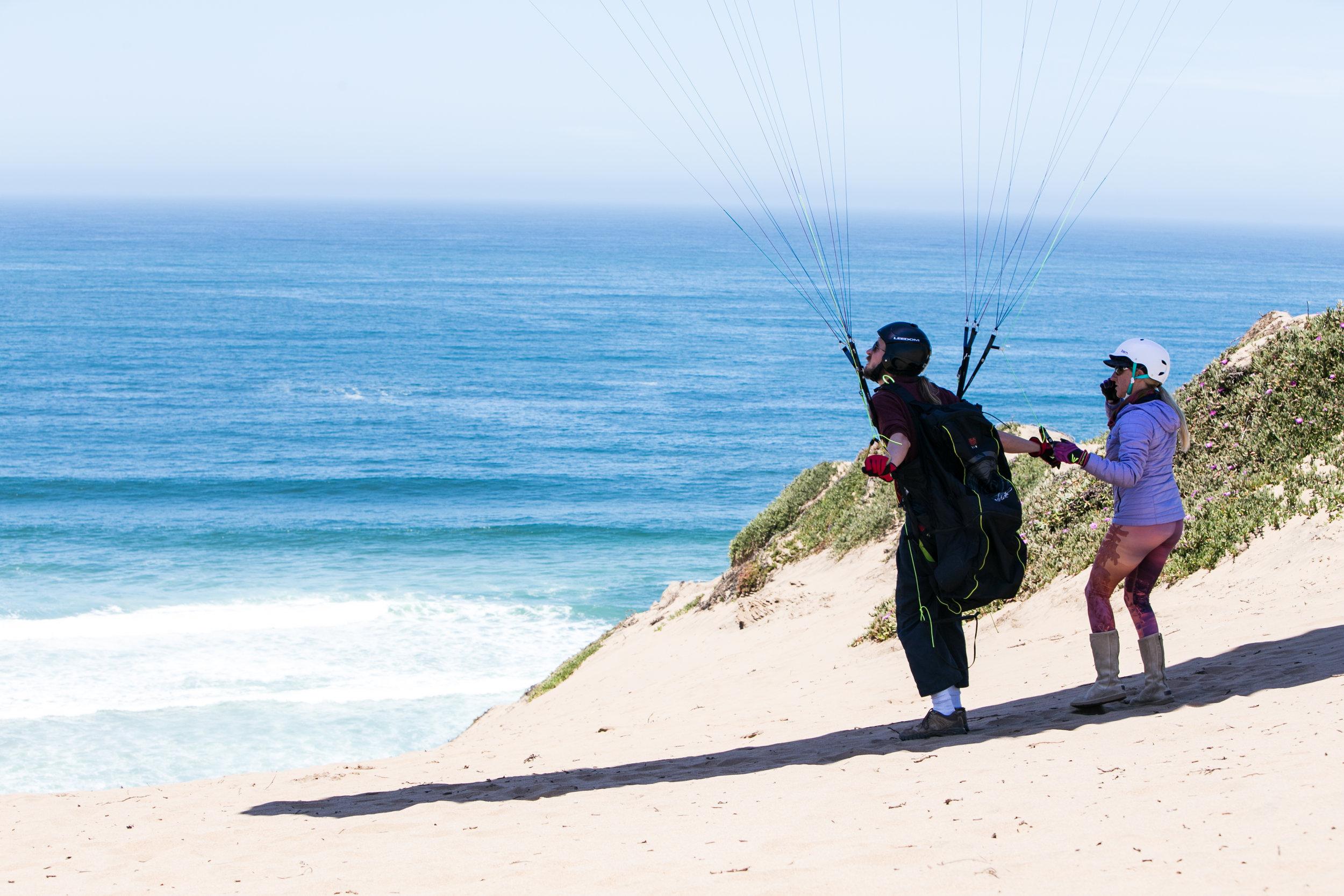 5.17 Monterey Paragliding-41.jpg