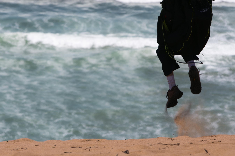 5.17 Monterey Paragliding-42.jpg