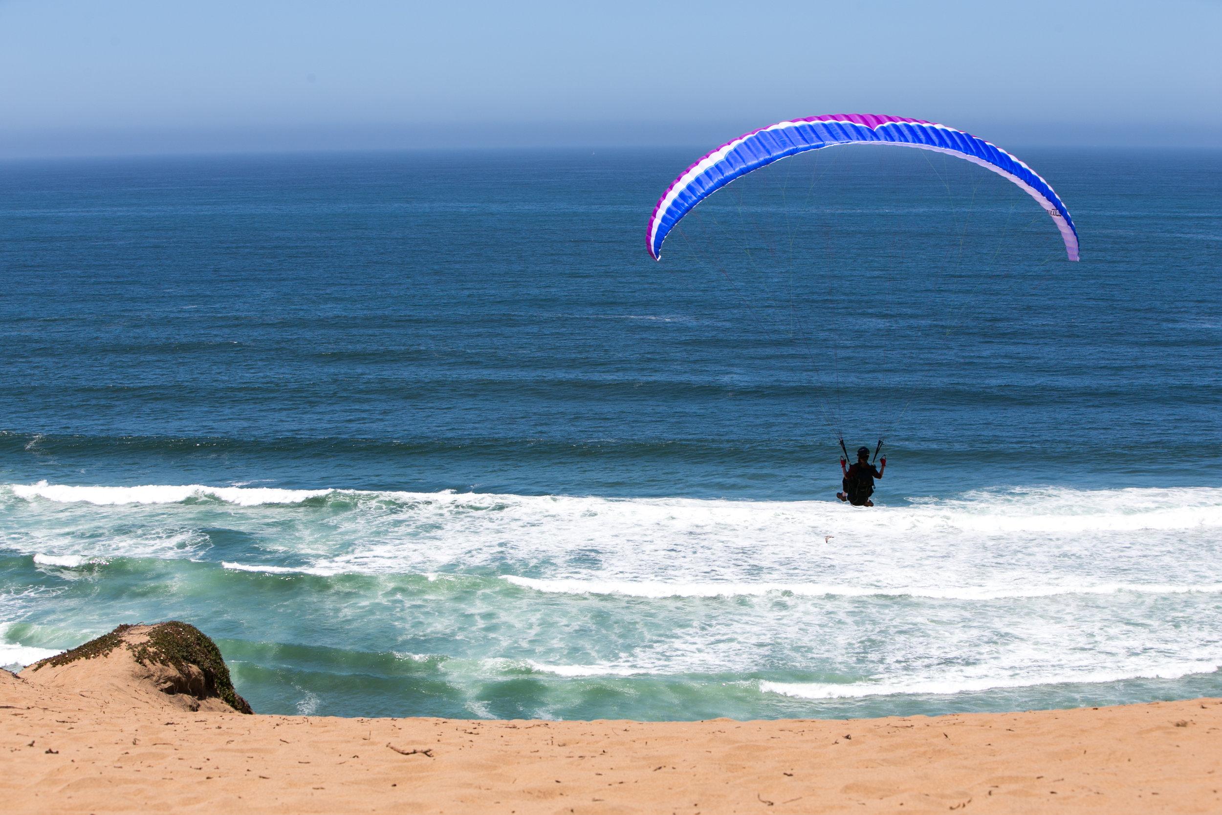 5.17 Monterey Paragliding-44.jpg