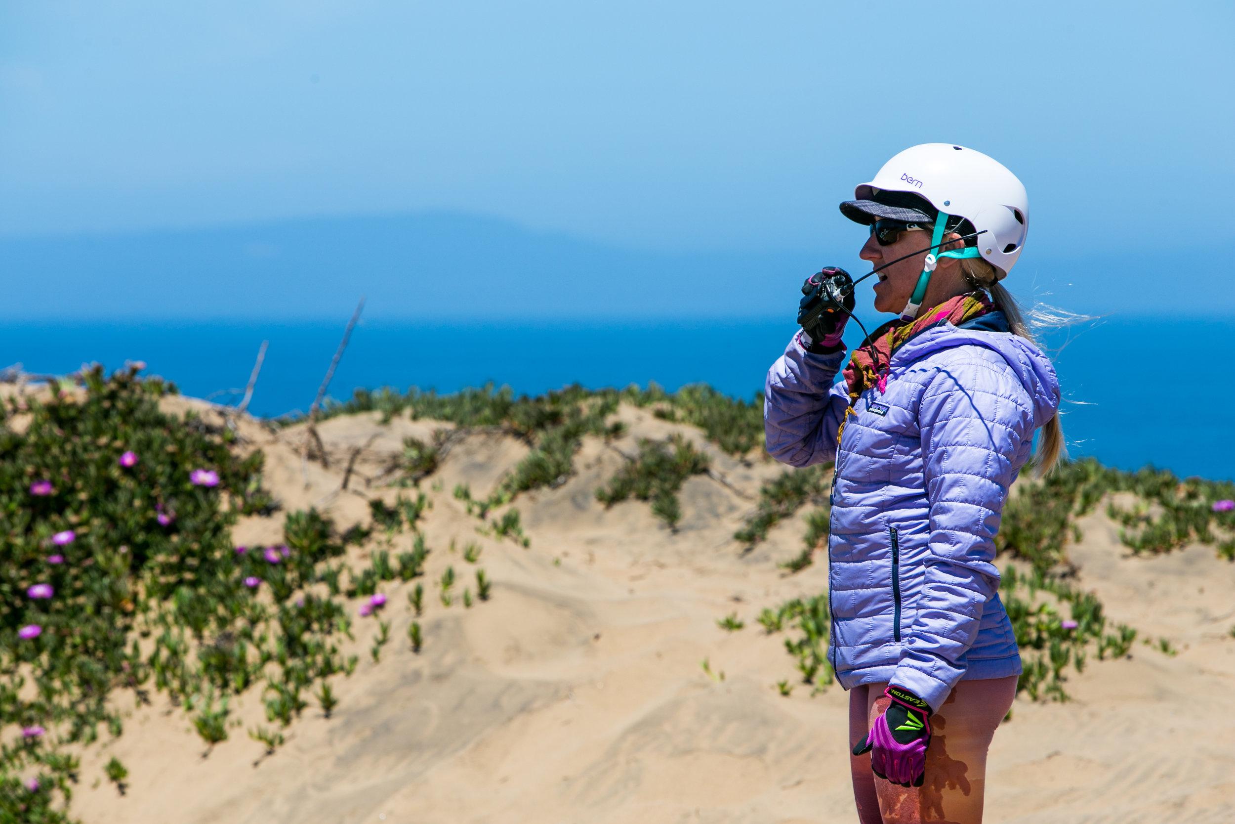 5.17 Monterey Paragliding-47.jpg
