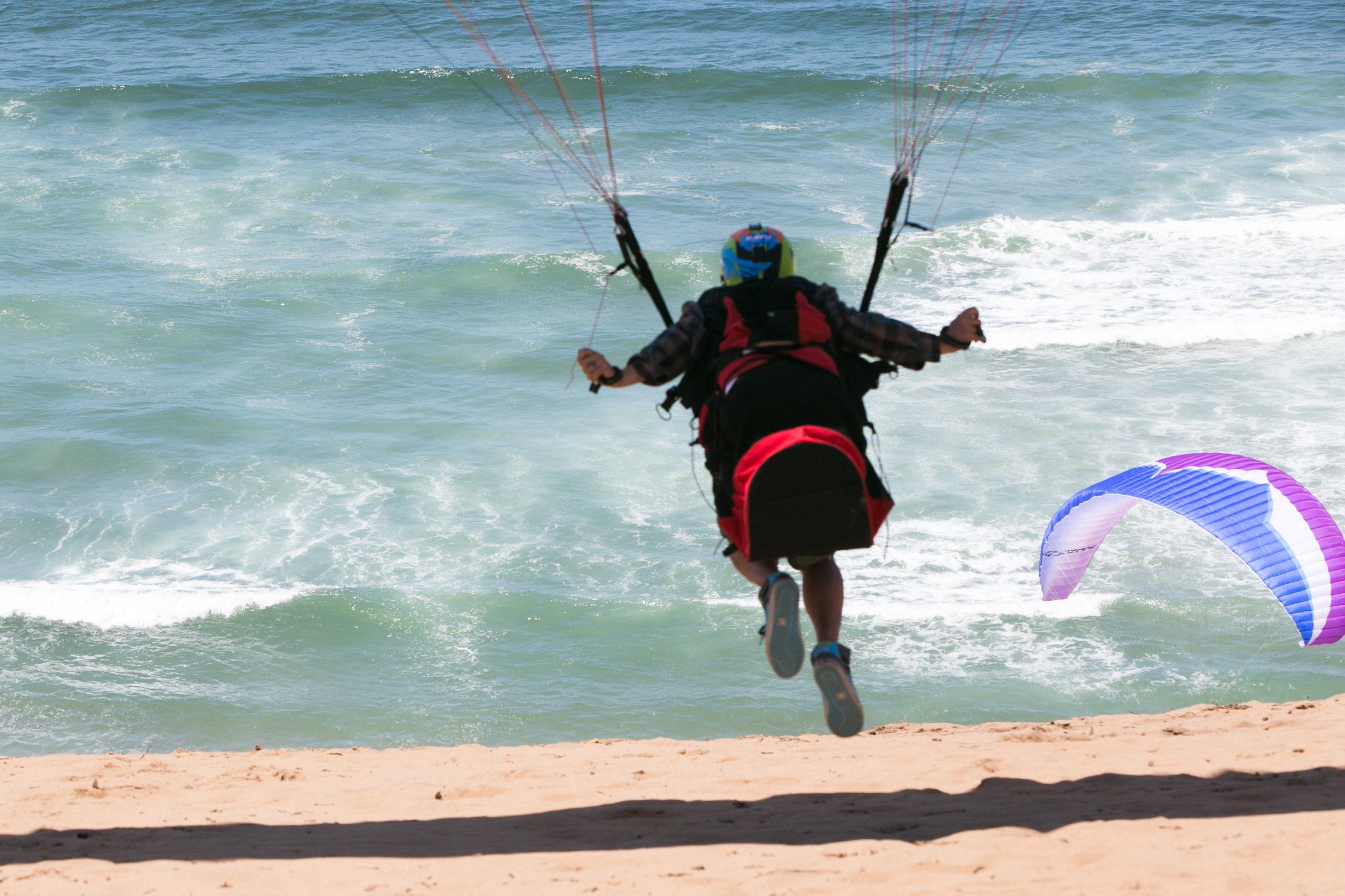 5.17 Monterey Paragliding-57.jpg