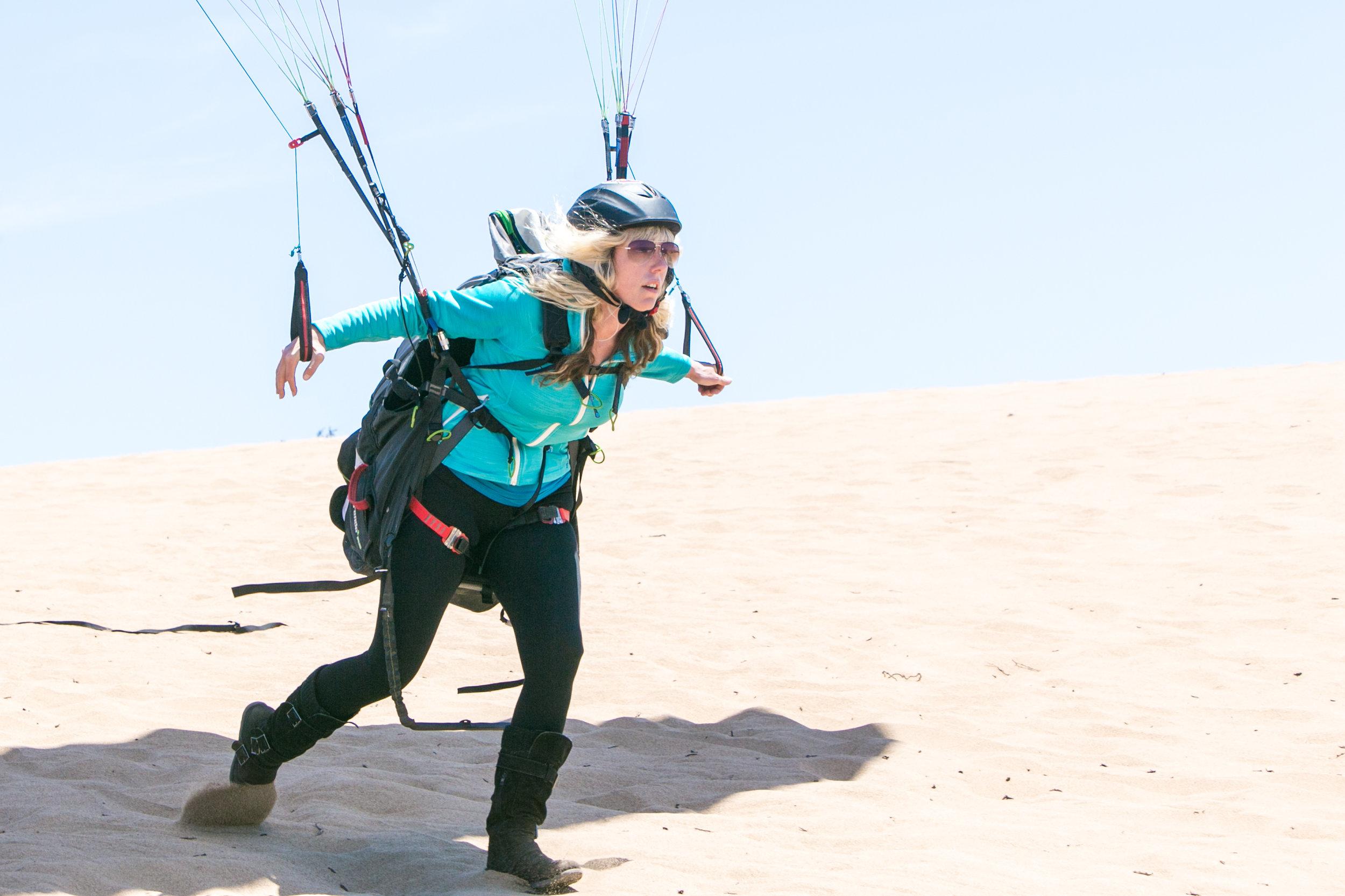 5.17 Monterey Paragliding-121.jpg