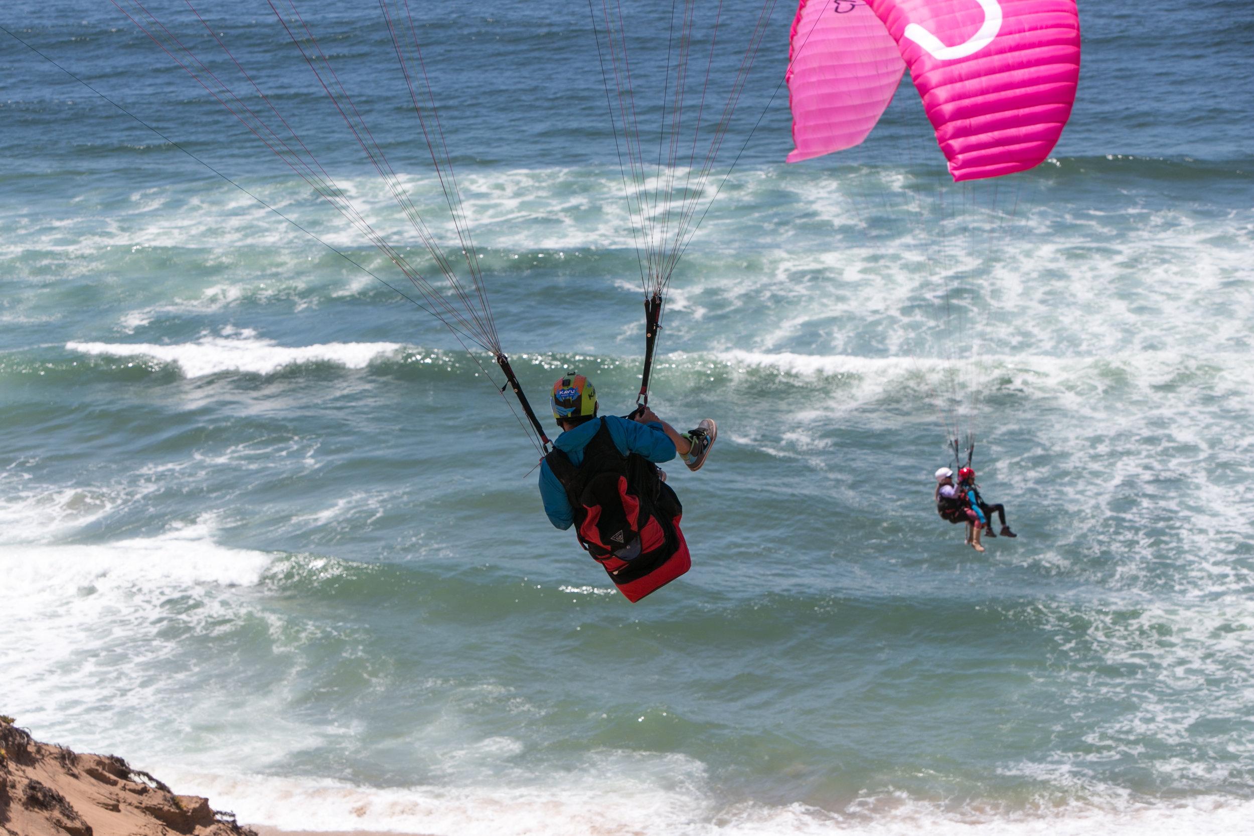 5.17 Monterey Paragliding-117.jpg