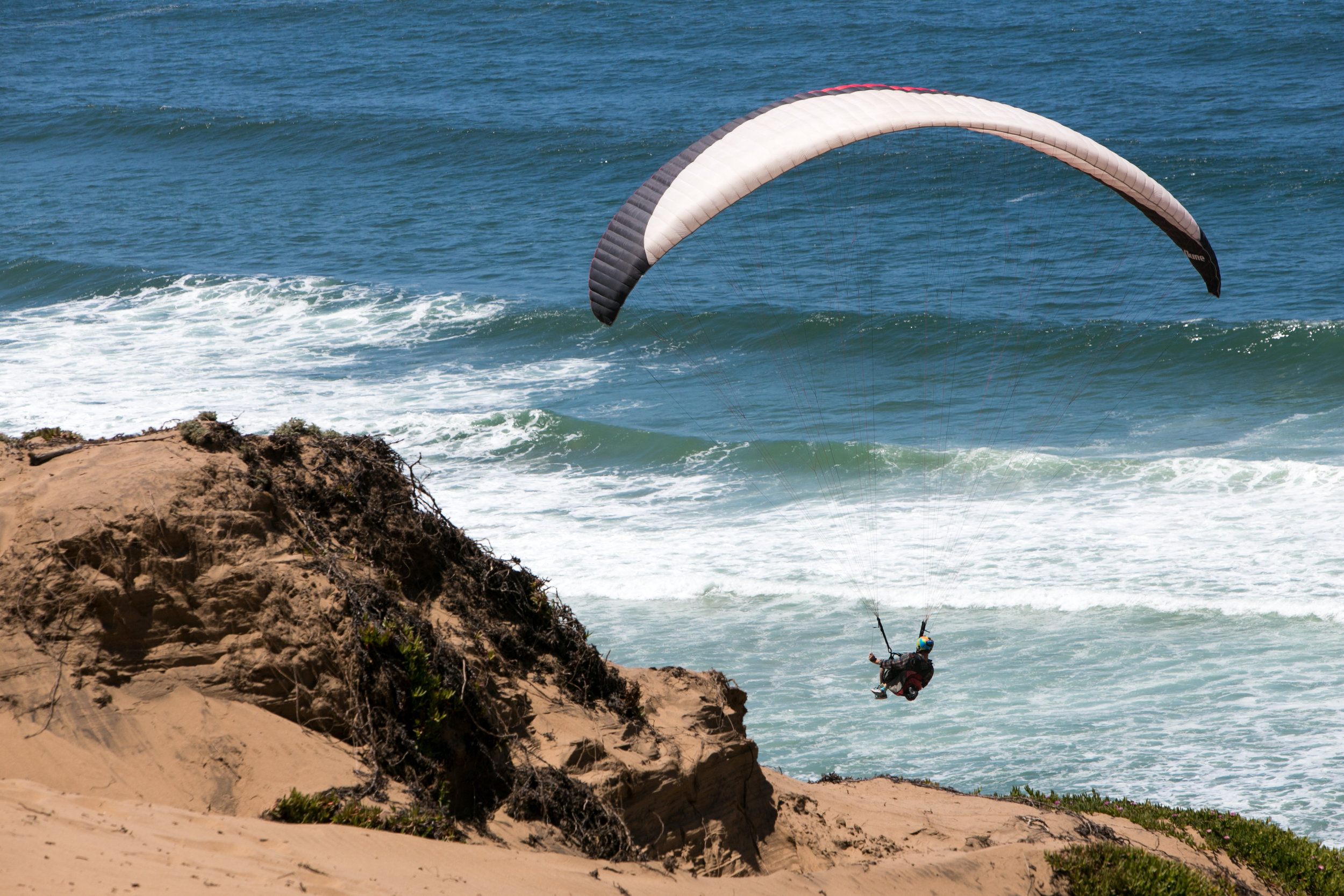 5.17 Monterey Paragliding-83.jpg