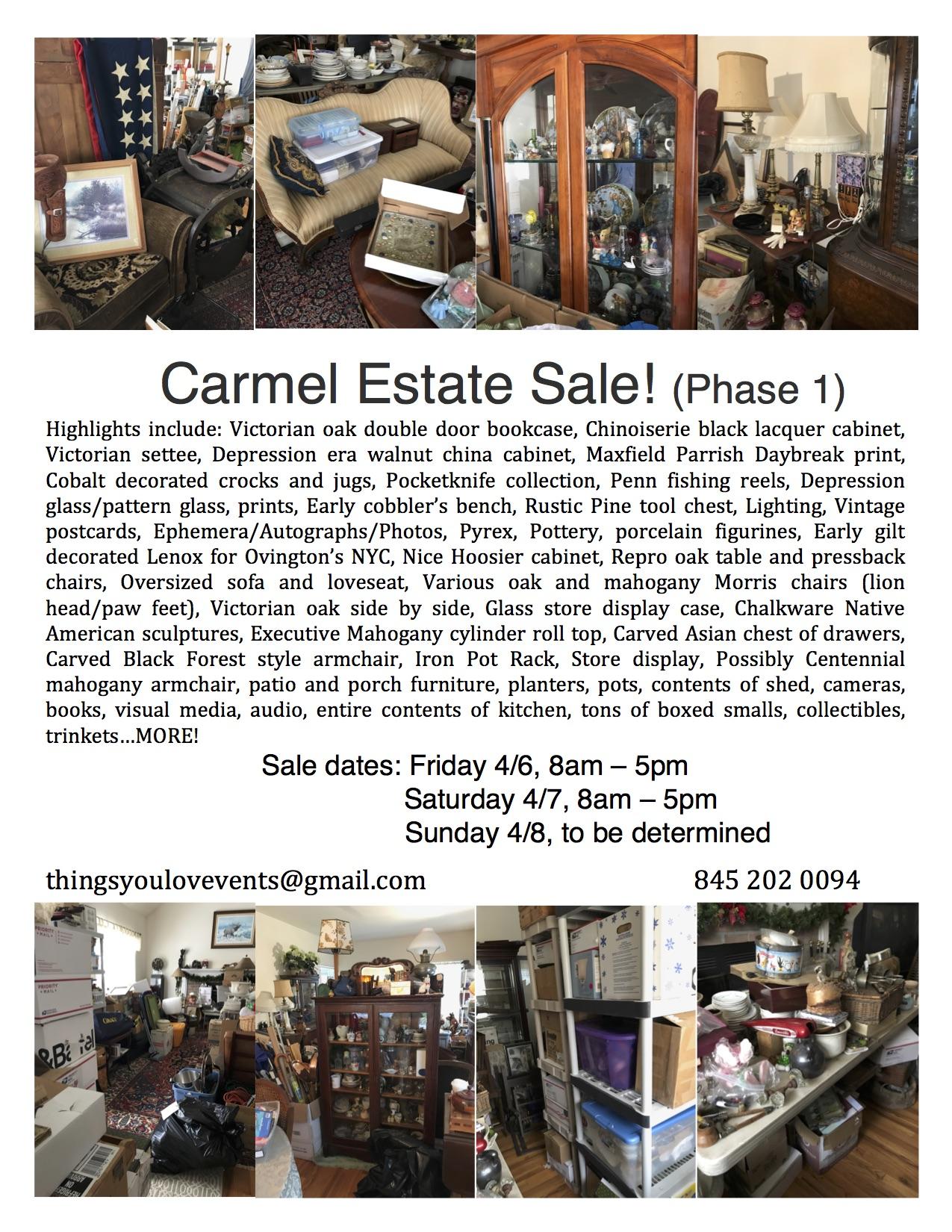 Carmel phase one.jpg