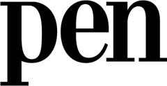 pen-magazine.png