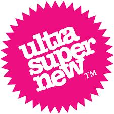 ultra-super-new.png