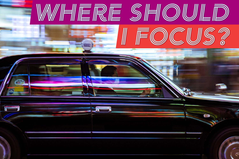 where-should-i-focus-0.jpg