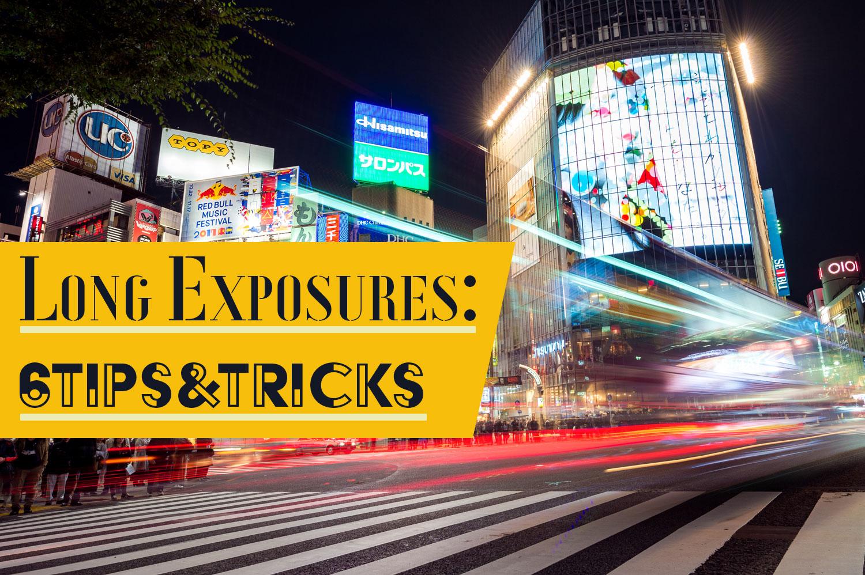 long-exposure-tips-and-tricks-0.jpg