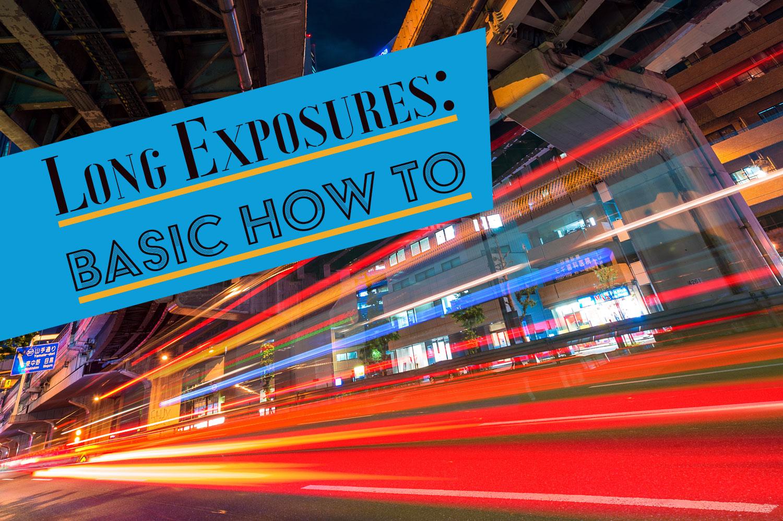 long-exposures-basic-0.jpg