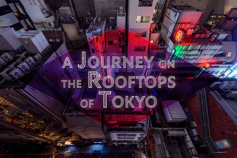 tokyo-rooftops-journey-0.jpg