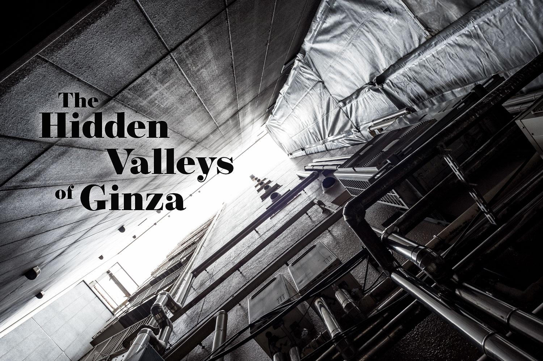 hidden-valleys-ginza-0.jpg