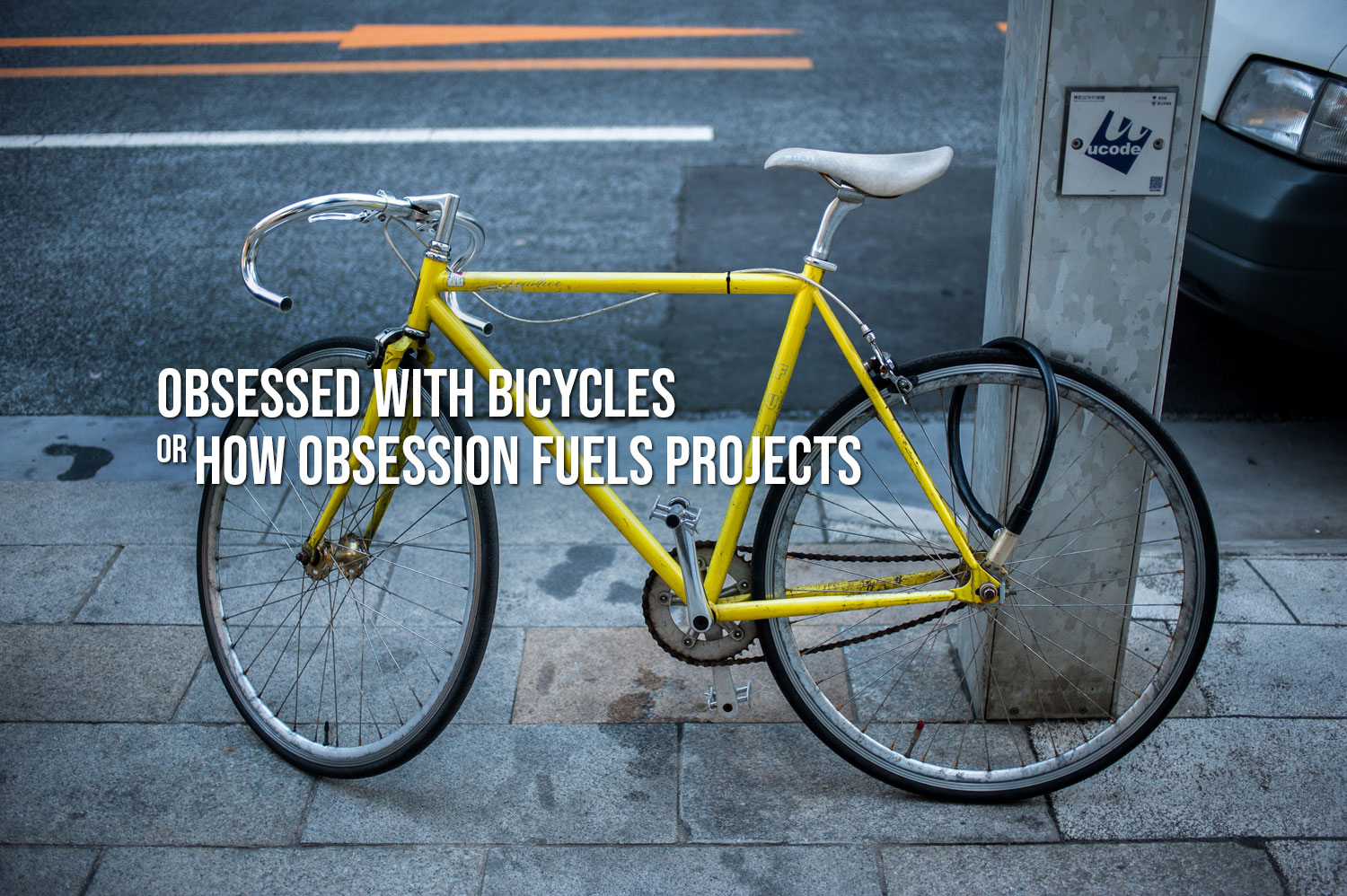 obsessed-bicycles-0.jpg