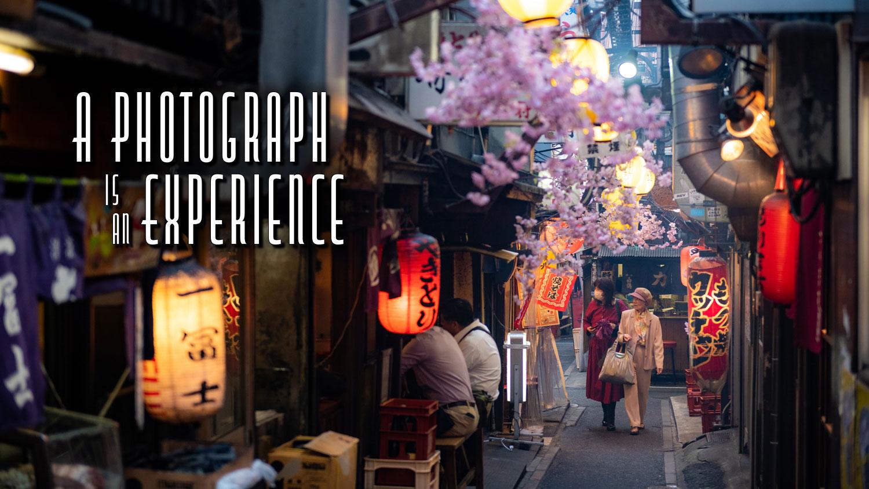 photo-experience-0.jpg