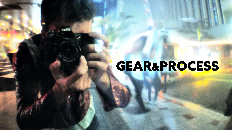 gear.jpg