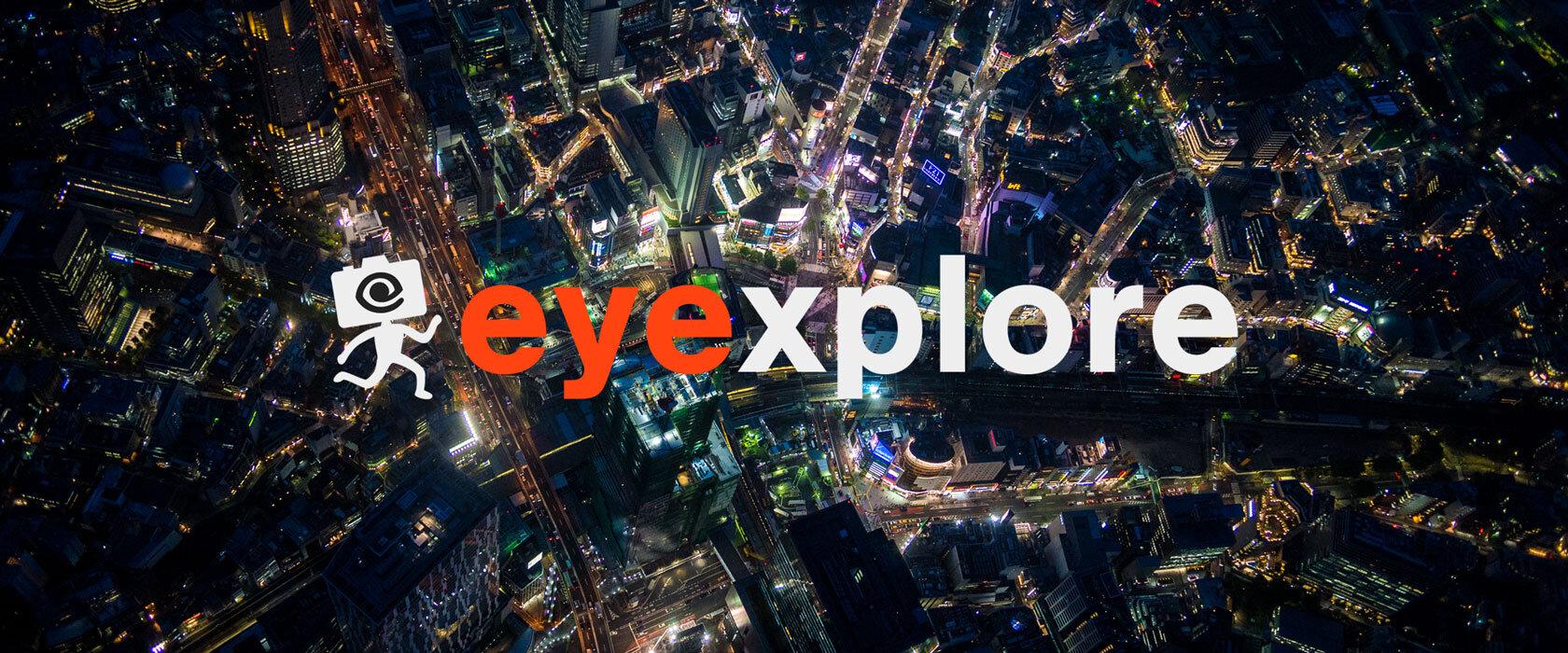 eyexplore.jpg