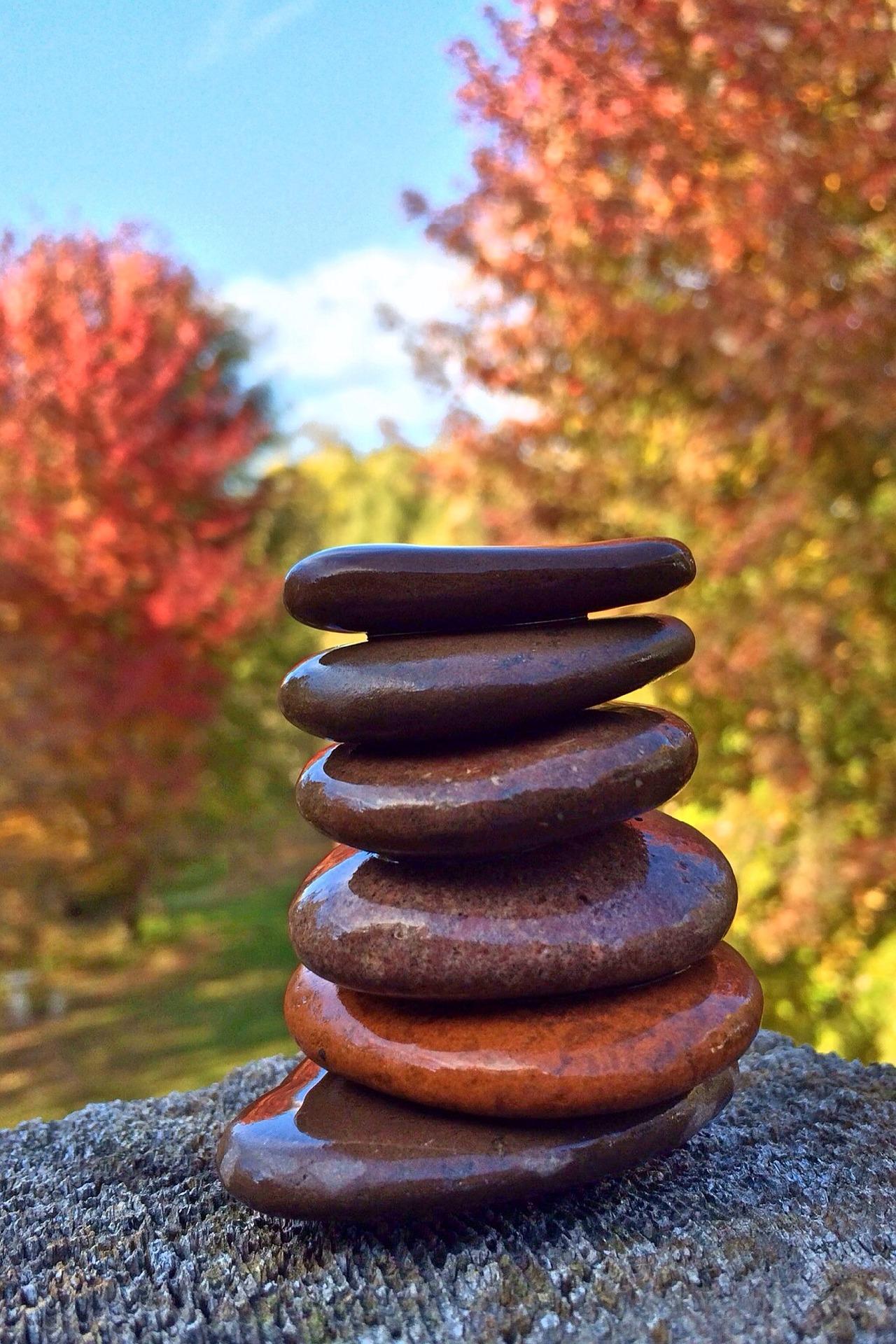 stacking-stones-667432_1920.jpg