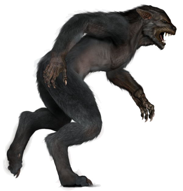 werewolf-3401898_1920.png