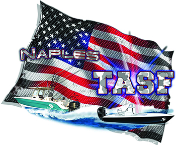 tasf logo2.jpg