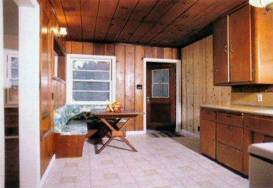 801maguerita_kitchen.jpg