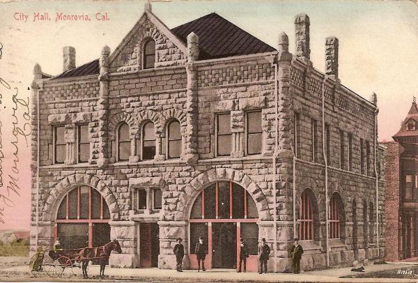 1907_mon_cityhall.jpg