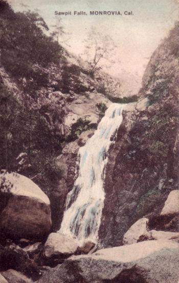 1909_sawpit.jpg
