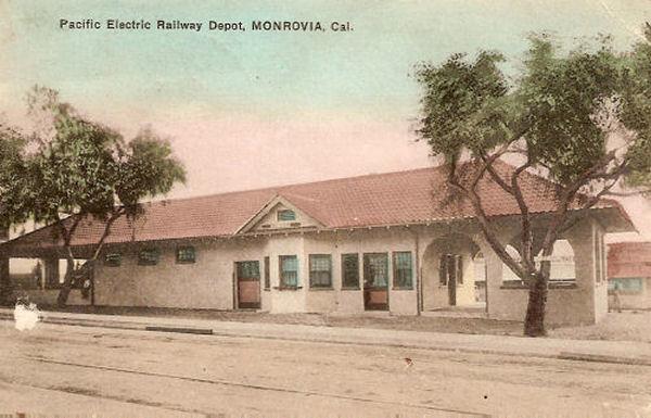 1910_depot.jpg