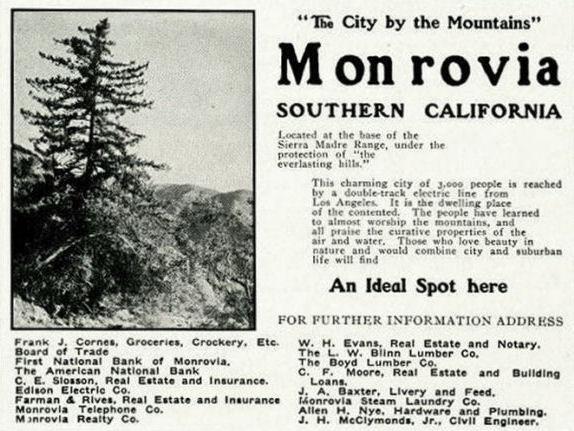 1910_m_city_moun.jpg