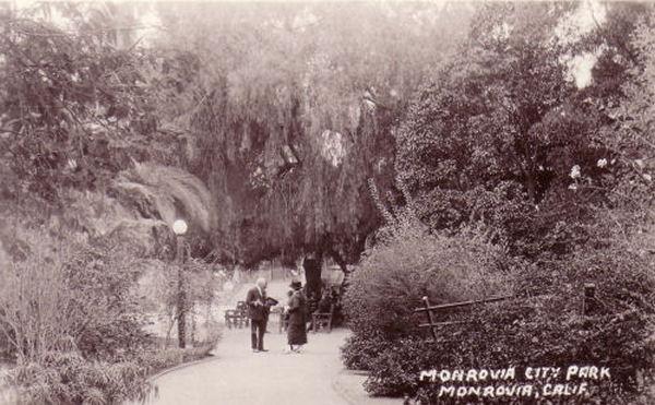 1920_m_lib_park.jpg