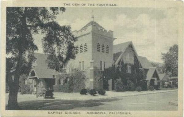 monrovia_baptist1920.jpg
