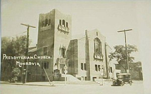 pres_church_1920s.jpg