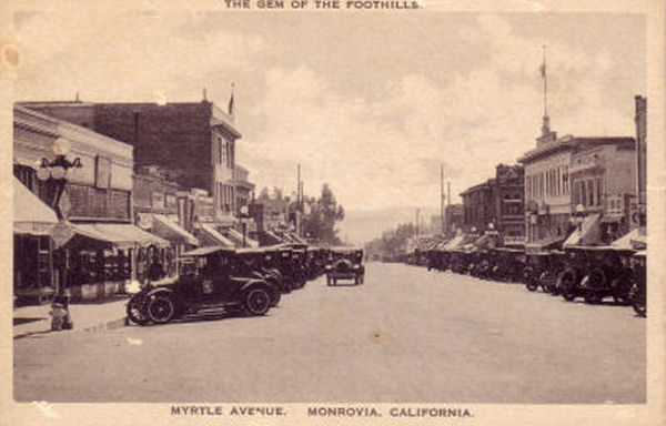 s_myrtle_1920.jpg