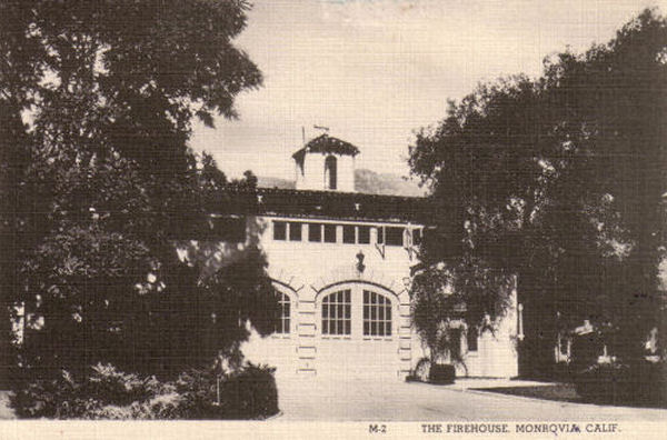 1930_m_firehouse.jpg