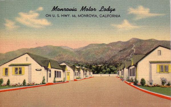 1930_m_motor_lodge.jpg
