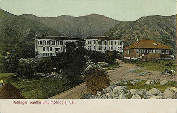1930_m_pott4.jpg