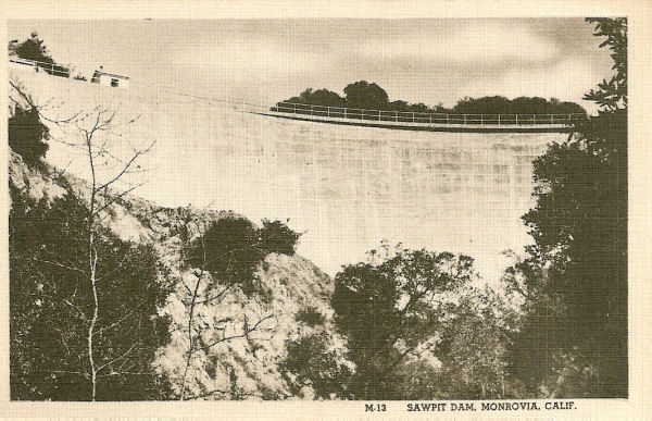 1930_m_sawpit.jpg