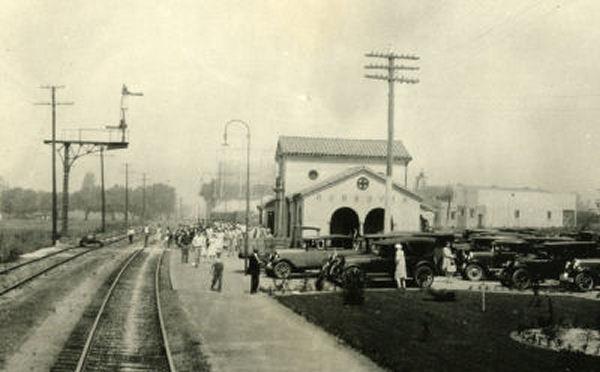 1940_m_depot.jpg