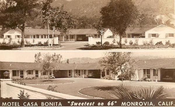 1940_m_motel_casa.jpg
