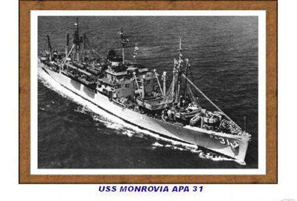 1940_m_ussmon.jpg