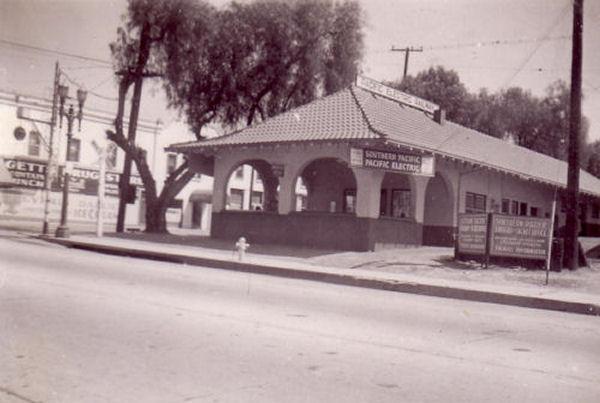 1940_sp.jpg
