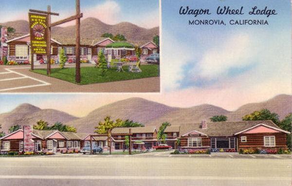 1950_m_wagonwheel2.jpg