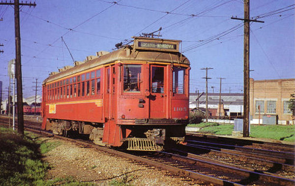 1950_redcar.jpg