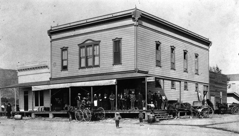 Business-Building-1883-Baxter-Block.jpg