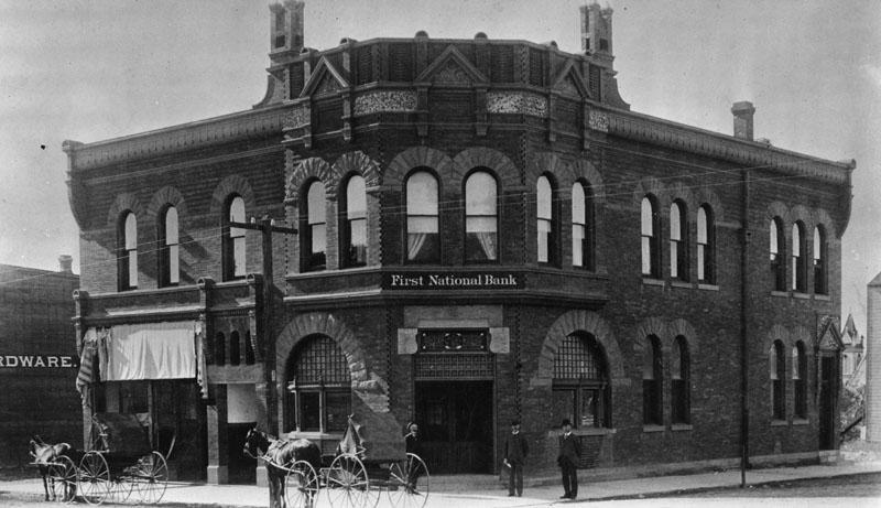 Business-First-National-Bank-1890.jpg