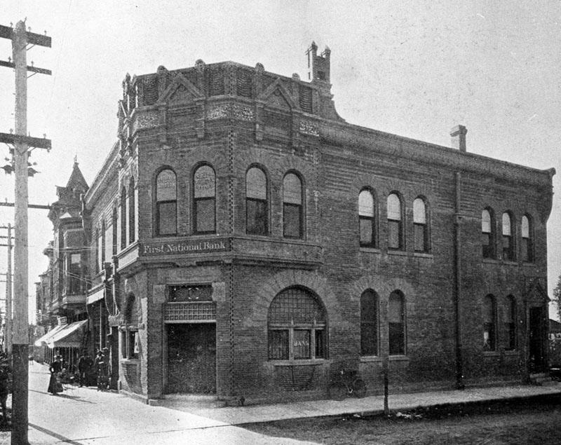 Business-First-National-Bank-1890-1.jpg