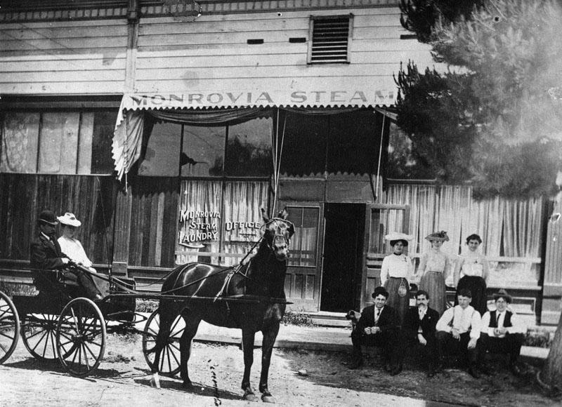 Business-Monrovia-Steam-Laundry-1906.jpg