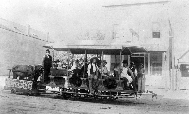 Rail-Mule-Car-Myrtle-Avenue-1886.jpg