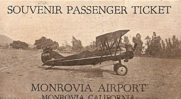 1920_monair_ticket.jpg