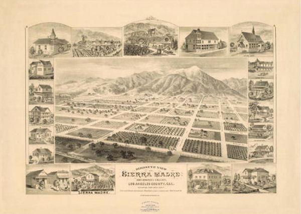 1880_sm_map.jpg