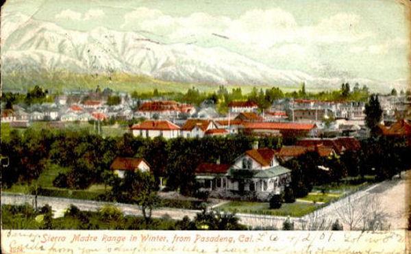 1907_sierramadre.jpg